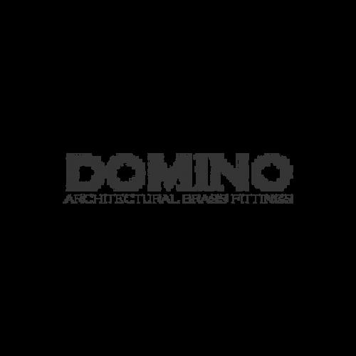 brand-domino