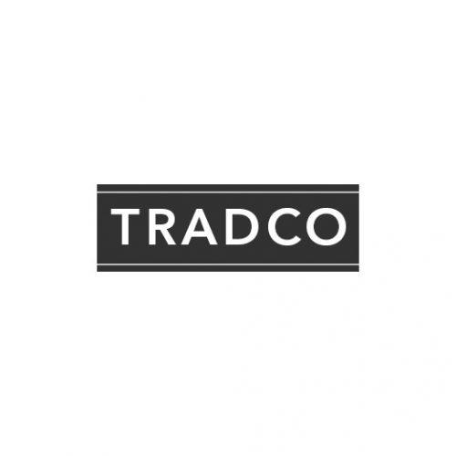 brand-tradco